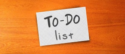 To-Do List - by Userware - click for more information